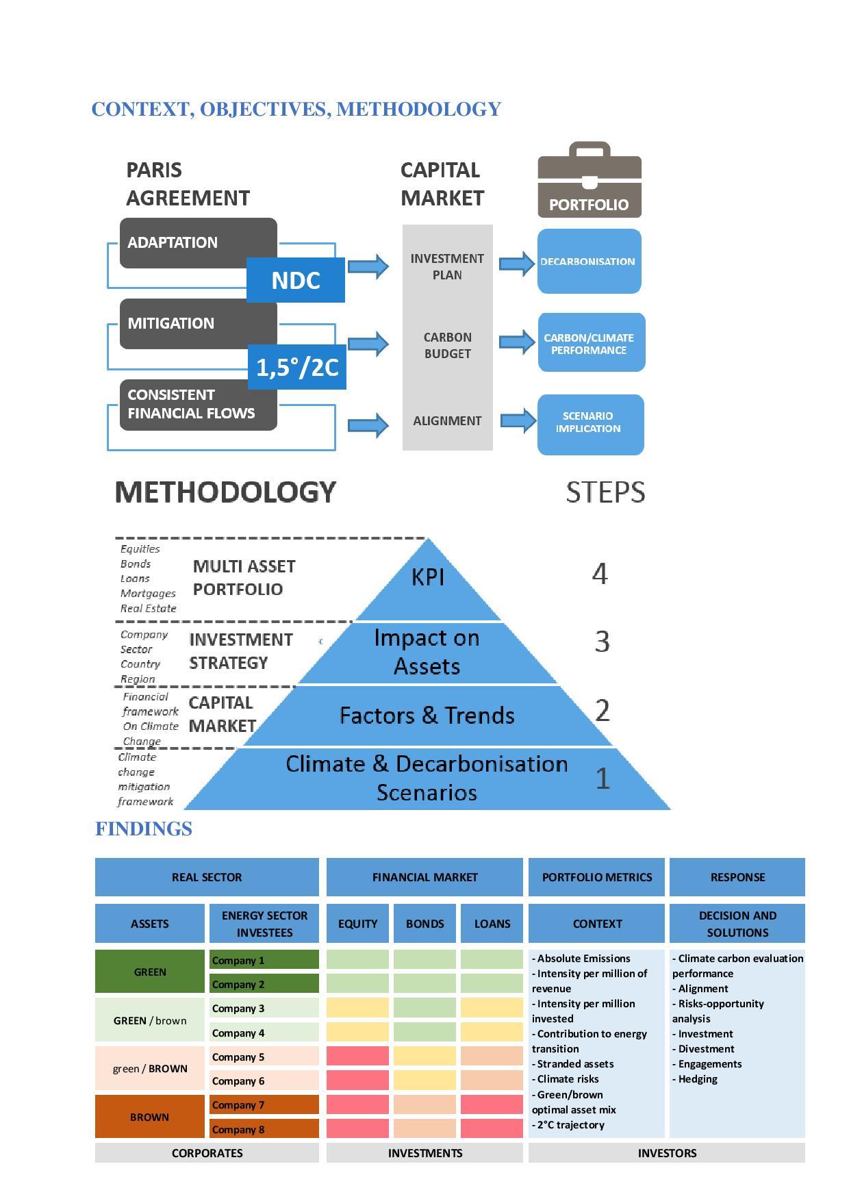 5c5d713172961-Communication+proposal+image.jpg