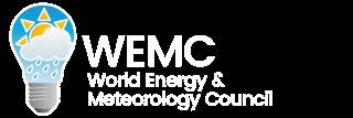 World Energy & Meteorology Council